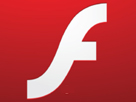 Apple Prevents Users by Blocking unsafe Flash Plug-ins in Safari