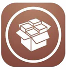 Best Cydia Sources Available for Games and Hacks