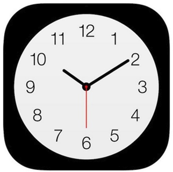 Daylight Saving Time for 2015 will automatically make your iPhone fall back an hour for DST
