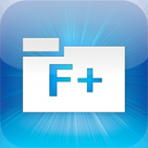 FILZA File Manager for iPhone, iPad or iPad Touch
