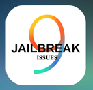 How to Fix issue of 'Error at 45% with Pangu Jailbreak for iOS 9 – iOS 9.0.2