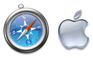 Is Safari going to be the new Internet Explorer with similar destiny?