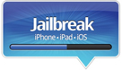 Jailbreak your iPhone, iPod Touch, iPad and Apple TV Step by Step