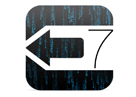 Using evad3rs to Jailbreak your iPad and iPad Mini for iOS 7 and iOS 7.0.5